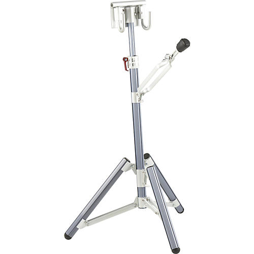 Yamaha Stadium Series Marching Bell / Xylophone Stand with AIRlift-thumbnail