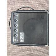 Nova Stage 10 Guitar Combo Amp