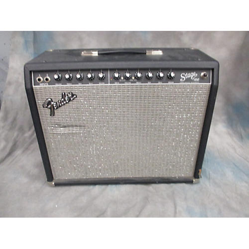 Fender Stage 100 Guitar Combo Amp-thumbnail