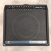 Yorkville Stage 100g Guitar Combo Amp
