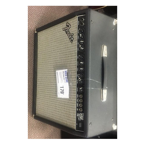 Fender Stage 112 SE Guitar Combo Amp-thumbnail