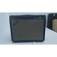 Fender Stage 112se Guitar Power Amp