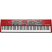 Nord Stage 2 88-Key Stage Keyboard