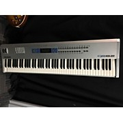 Nord Stage 2 88 Stage Piano