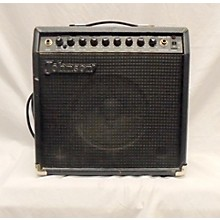 Johnson Stage 25 Guitar Combo Amp
