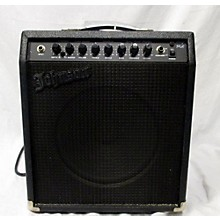 Johnson Stage 50R Guitar Combo Amp