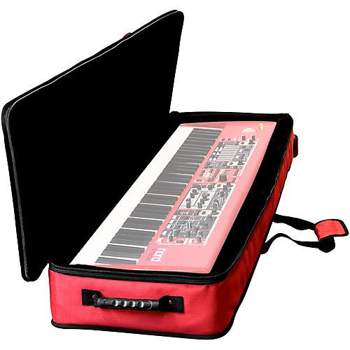 Nord Stage 76 Soft Case-thumbnail