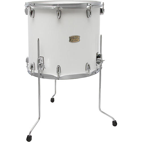 Yamaha Stage Custom Birch Floor Tom