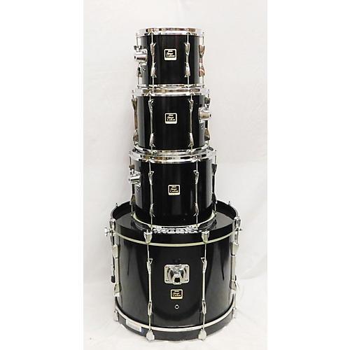 Used Yamaha Stage Custom Drums