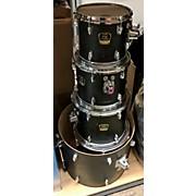 Yamaha Stage Custom STANDARD Drum Kit