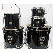 Yamaha Stage Custon Drum Kit