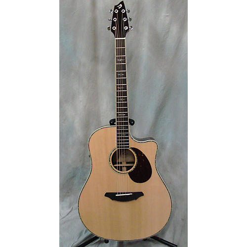 Breedlove Stage D25/SR Acoustic Electric Guitar-thumbnail