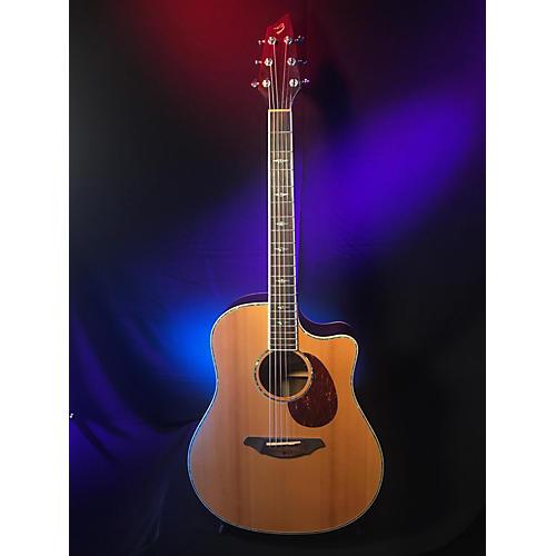 Breedlove Stage D25/SR Acoustic Electric Guitar