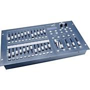 Chauvet Stage Designer 50 DMX Lighting Controller