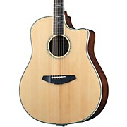 Breedlove Stage Dreadnought 2014 Acoustic-Electric Guitar