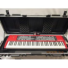 Nord Stage EX 76 Key Stage Piano