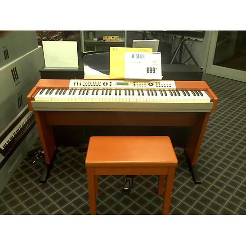 ORLA Stage Ensemble Stage Piano-thumbnail