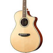 Breedlove Stage Exotic Concert CE Sitka Spruce - Cocobolo Acoustic-Electric Guitar