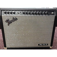 Fender Stage Lead II Guitar Combo Amp