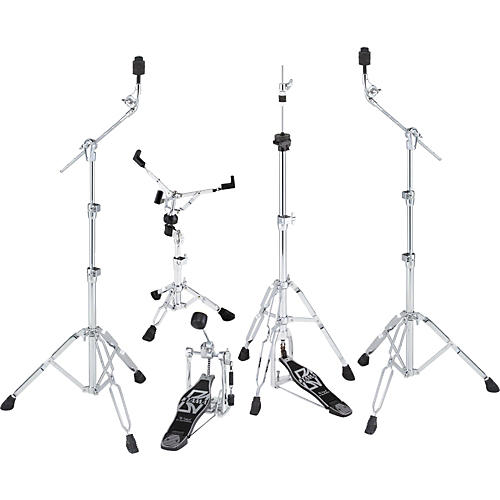 Tama Stage Master 5-Piece Hardware Pack