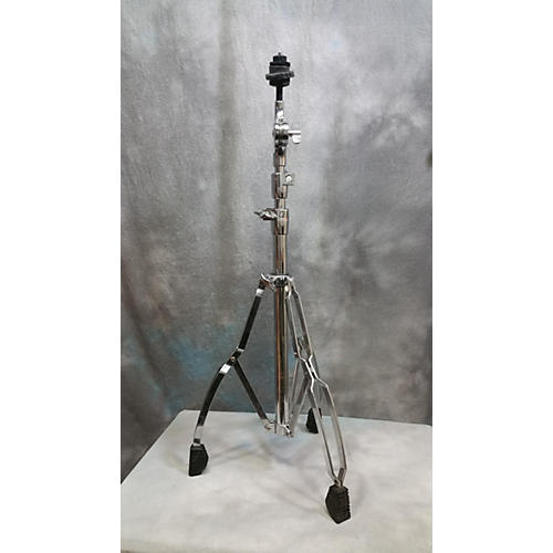 Tama Stage Master Boom Cymbal Stand