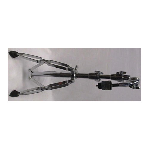 Tama Stage Master Boom Cymbal Stand-thumbnail