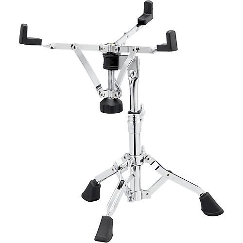 Tama Stage Master Double Braced Low Profile Snare Stand-thumbnail