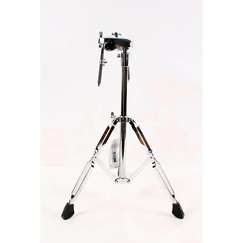 Tama Stage Master Double Tom Stand