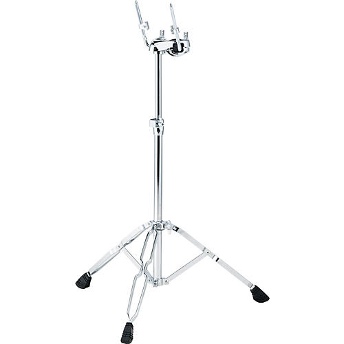 Tama Stage Master Double Tom Stand-thumbnail