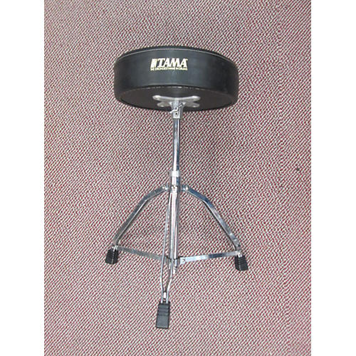 Tama Stage Master Drum Throne-thumbnail
