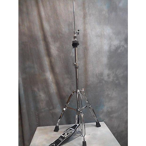Tama Stage Master Hi Hat Stand Hi Hat Stand-thumbnail
