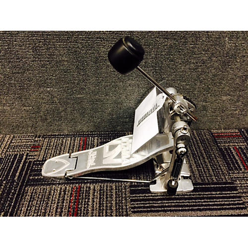 Tama Stage Master Kick Pedal Single Bass Drum Pedal