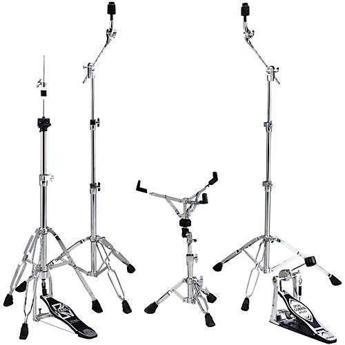Tama Stage Master MM5W Hardware Pack