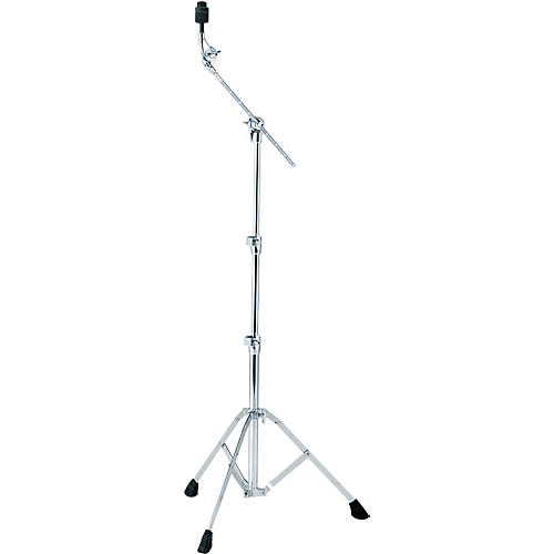 Tama Stage Master Single-Braced Boom Cymbal Stand
