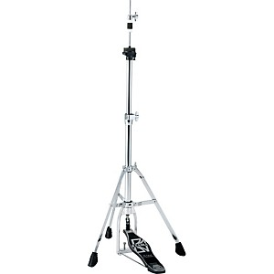 Tama Stage Master Single-Braced Hi-Hat Cymbal Stand