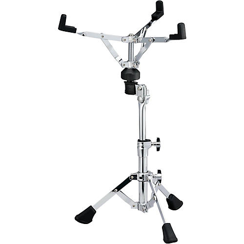 Tama Stage Master Single Braced Snare Stand-thumbnail
