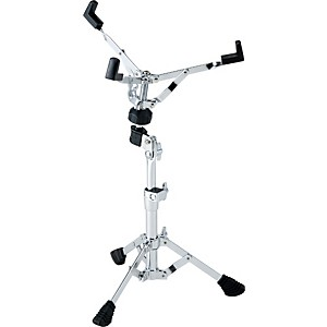 Tama Stage Master Single-braced Snare Stand