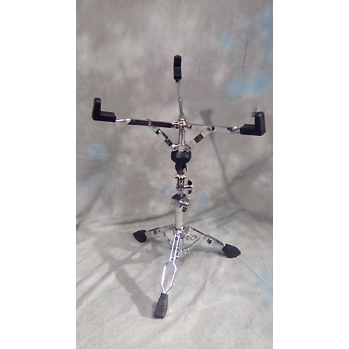 Tama Stage Master Snare Stand Percussion Mount-thumbnail