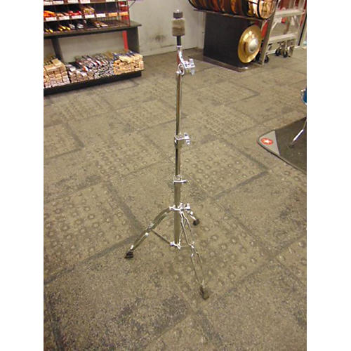Tama Stage Master Straight Cymbal Stand Cymbal Stand