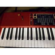 Nord Stage Revision B 88 Stage Piano