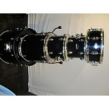 OrbiTone Stage Series Drum Kit