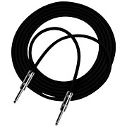 Pro Co StageMASTER 14 Gauge Speaker Cable