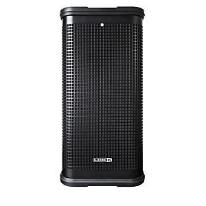 Line 6 StageSource L2t Acoustic Guitar Amp / Loudspeaker by Line 6