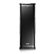 Line 6 StageSource L3M Powered Speaker