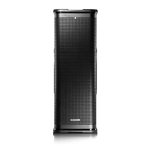 Line 6 StageSource L3M Powered Speaker-thumbnail