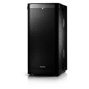 Line 6 StageSource L3S Powered Subwoofer by Line 6