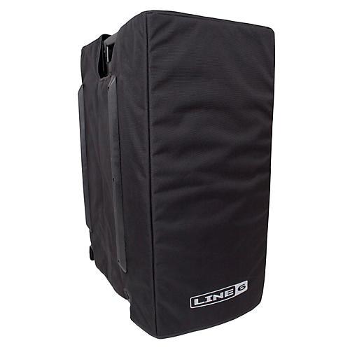 Line 6 StageSource L3tm Speaker Bag-thumbnail