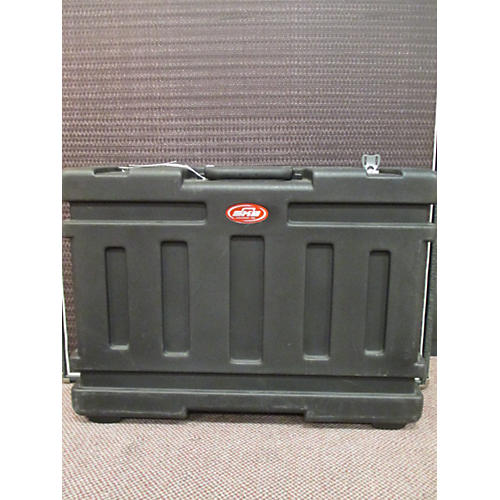 SKB Stagefive Black Pedal Board