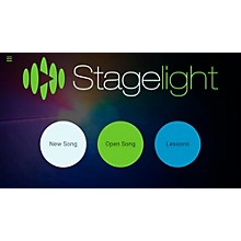Open Labs Stagelight 3 - Ultimate Edition