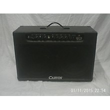 Carvin Stagemaster 2x12 Tube Guitar Combo Amp